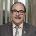 ENTREVISTA com o Presidente do CNPq/MCTI – Evaldo Vilela image