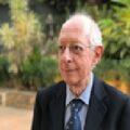 PALESTRA: Inovações na Inteligência Artificial image