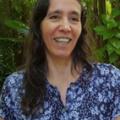 ENTREVISTA com a Diretora do MPEG – Ana Luisa Albernaz image