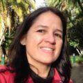 PALESTRA: CONCEA – perguntas frequentes e respostas sobre experimentação animal image