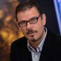 ENTREVISTA com o Diretor do INPE/MCTI – Clézio Marcos de Nardin image