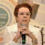 ENTREVISTA com a Coordenadora do CONCEA – Ekaterina Akmovna image