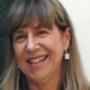 PALESTRA: CTNBio – CIÊNCIA e INOVAÇÃO – terapias genéticas e vacinas – COVID-19 image