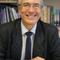 A divulgação científica e o papel do CNPq image
