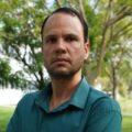 MOSTRA CIENTÍFICA: Mostra de projetos da Feira de Ciências Norte Capixaba – Fecinc – IFES image